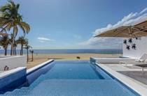 Homes for Sale in El Pedregal, Cabo San Lucas, Baja California Sur $5,395,000