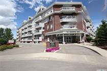 Condos for Sale in Saskatoon, Saskatchewan $249,900