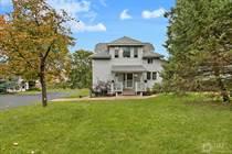 Multifamily Dwellings for Sale in Illinois, Fox Lake, Illinois $362,000