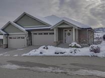 Homes for Sale in Bella Vista, Vernon, British Columbia $629,000