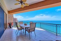 Condos for Sale in Sonoran Sea, Puerto Penasco/Rocky Point, Sonora $294,900