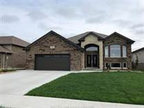 Homes Sold in Belle River, Ontario $424,900