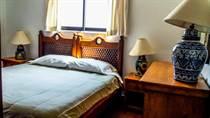 Homes for Rent/Lease in CERRO DE GUIJAS, Guanajuato City, Guanajuato $12,000 monthly