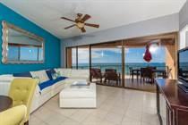 Condos for Sale in Sonoran Sea, Puerto Penasco/Rocky Point, Sonora $282,000