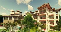 Condos for Sale in Playa Tamarindo, Tamarindo, Guanacaste $675,000