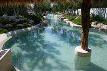 Homes for Rent/Lease in Cancun, Quintana Roo $28,000 monthly