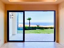 Condos for Sale in Cabo San Lucas, Baja California Sur $499,000