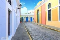 Homes Sold in San Sebastian St. , San Juan, Puerto Rico $825,000