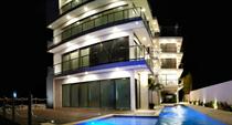 Homes for Sale in Telchac Puerto, Yucatan $265,000
