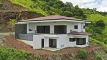 Homes for Sale in Coco Bay, Playas Del Coco, Guanacaste $599,000