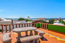 Homes for Sale in Castillos del Mar, Playas de Rosarito, Baja California $205,977