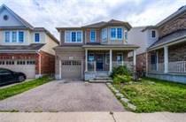 Homes for Sale in Hespeler, Cambridge, Ontario $799,899