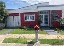 Homes for Sale in Villas de Loiza, Canóvanas, Puerto Rico $105,000