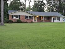 Homes for Sale in West Sanford, Sanford, North Carolina $178,900