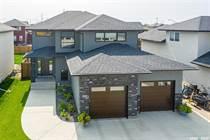 Homes for Sale in Saskatoon, Saskatchewan $689,900