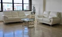 Condos for Sale in Portal del Condado, San Juan, Puerto Rico $385,000