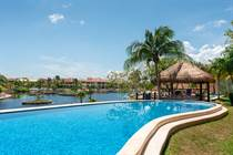 Homes Sold in Puerto Aventuras, Quintana Roo $250,000