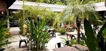 Commercial Real Estate for Sale in Ojochal, Puntarenas $1,900,000