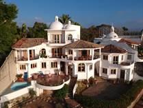 Homes for Sale in Rincon de Guayabitos, Nayarit $1,150,000
