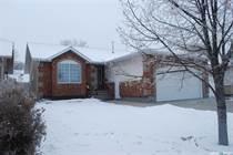Homes for Sale in Regina, Saskatchewan $439,900