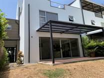 Condos for Sale in Santa Ana, San José $385,000