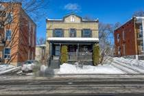Multifamily Dwellings for Sale in Saint-Jérôme, Quebec $508,000