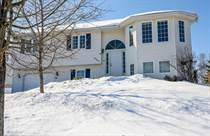 Homes for Sale in Southwood Park, Fredericton, New Brunswick $309,900