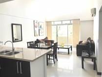 Condos for Rent/Lease in Guachipelin, Escazu, San José $1,500 monthly