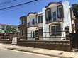 Homes for Sale in Ensenada, Rincon, Puerto Rico $389,900
