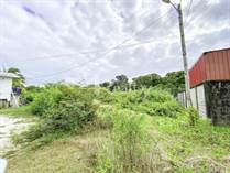 Lots and Land for Sale in Belama, Belize City, Belize $37,500