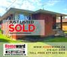 Homes Sold in Wallaceburg, Ontario $219,900