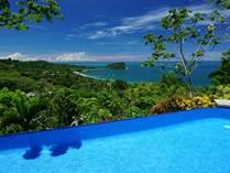Homes for Sale in Manuel Antonio, Puntarenas $3,995,000