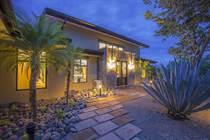 Homes for Sale in Hacienda Pinilla, Guanacaste $3,999,000