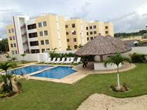Homes for Sale in Villas del Sol, Playa del Carmen, Quintana Roo $32,000