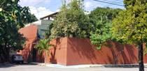 Homes for Sale in Playa del Carmen, Quintana Roo $6,000,000