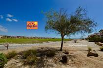 Homes for Sale in La Ventana Del Mar, San Felipe, Baja California $119,900