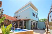 Homes for Sale in Centro, Mazatlan, Sinaloa $349,000