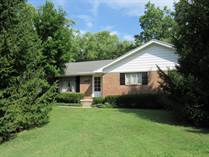 Homes for Sale in Mad River Township, Enon, Ohio $209,900