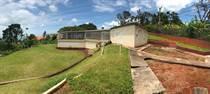 Homes for Sale in Cerro Las Mesas, MAYAGUEZ, Puerto Rico $379,900