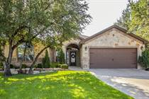 Homes for Sale in Dawson Ranch, Belton, Texas $329,000