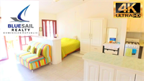 Homes for Sale in Cabarete, Puerto Plata $72,000