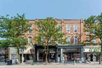 Commercial Real Estate for Sale in Orangeville, Ontario $1,334,000