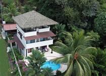 Homes for Sale in Ojochal, Puntarenas $250,000