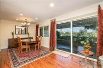 Homes for Sale in Laguna Woods, California $455,000