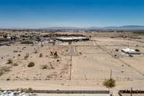 Lots and Land for Sale in Fort Mohave, Arizona $806,000