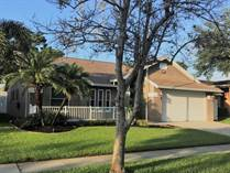 Homes for Sale in The Lakes, Clearwater, Florida $317,500