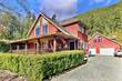 Homes Sold in Youbou, British Columbia $699,000