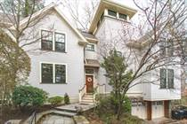 Homes for Sale in Brookline, Massachusetts $2,700,000