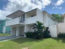Homes for Sale in Urb. Berwind Estates, San Juan, Puerto Rico $119,000