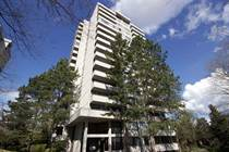 Condos for Sale in Brentwood Park, Burnaby, British Columbia $559,900